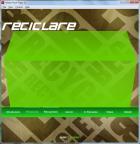 Atestat informatica: Reciclarea