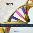 Atestat informatica: ADN